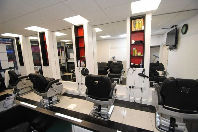 Retail premises for sale in Chingford Mount Road, London