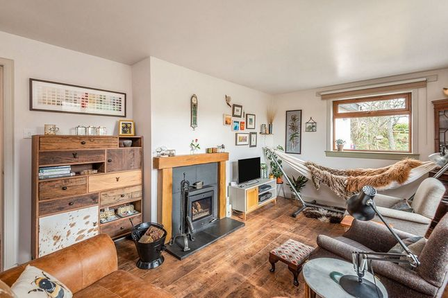 Lounge of Rosemarkie, Fortrose, Highland IV10