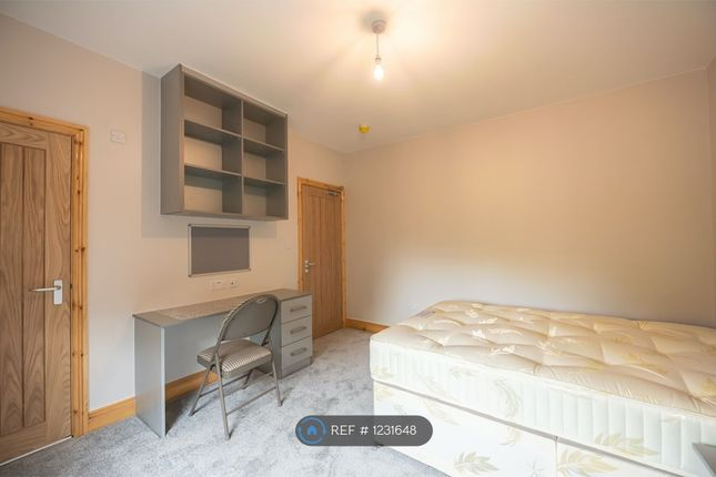 Thumbnail Detached house to rent in Redlands Road, Reading