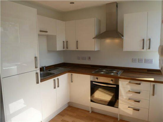 Thumbnail Flat to rent in Ermington Terrace, Mutley, Plymouth