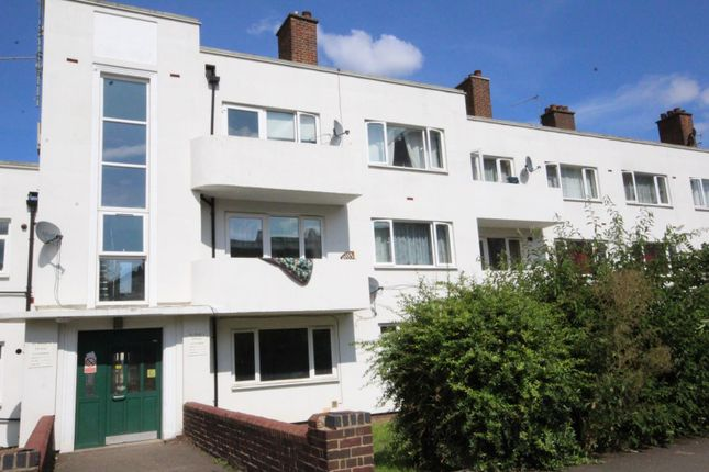 Thumbnail Flat for sale in St Peter's House, Castle Street, Northampton