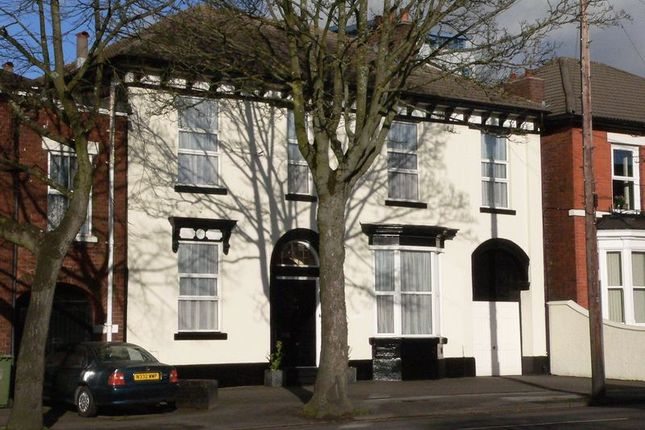 Thumbnail Detached house for sale in New Road, Willenhall