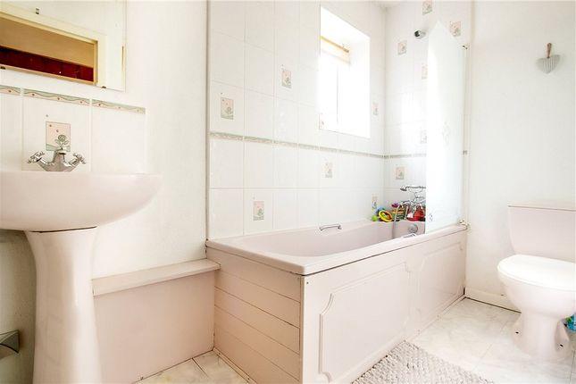 Bathroom of Brinns Cottages, Green Lane, Frogmore GU17