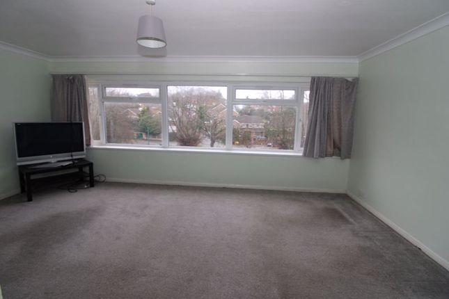 Property for sale in Park Parade Centre, Hazlemere, High Wycombe