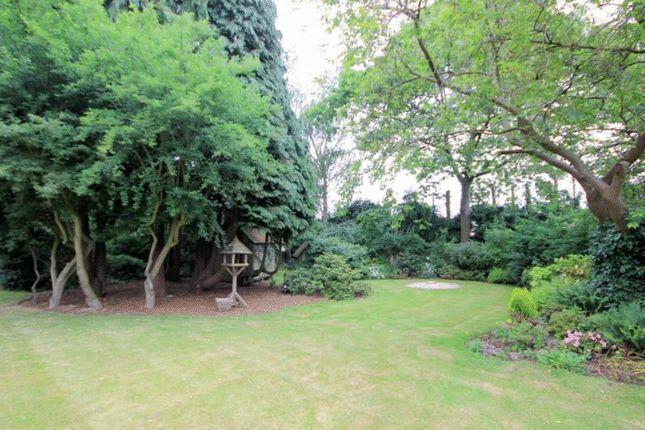 Photo 19 of Rowley Bank Gardens, Stafford ST17