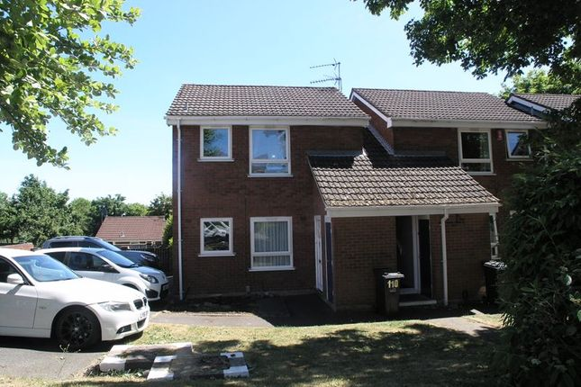 Photo 6 of Brierley Hill, Amblecote, Bisell Way DY5