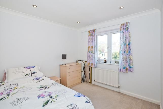 Bedroom 3. of Emsworth, Hampshire PO10