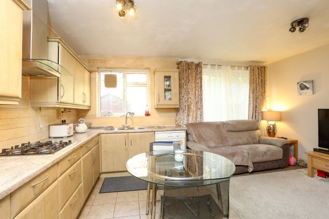 Dining Room of Carew Road, Mitcham, Surrey CR4