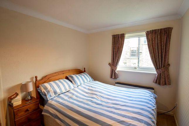 Bedroom of Halifax Road, Ripponden, Sowerby Bridge HX6