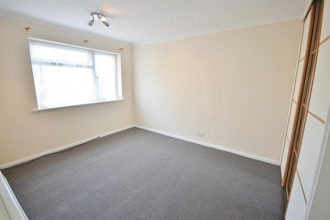 Bedroom 1 of Puffinsdale, Clacton-On-Sea CO15
