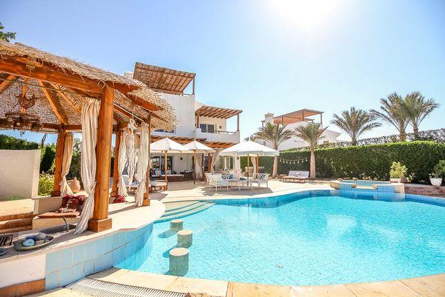 Thumbnail Villa for sale in White Villa, Phase 5, El Gouna, Egypt