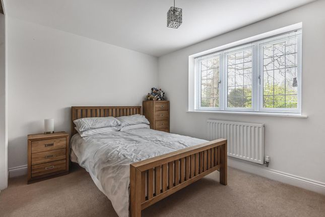 Bedroom of Thakeham Road, Storrington, Pulborough RH20