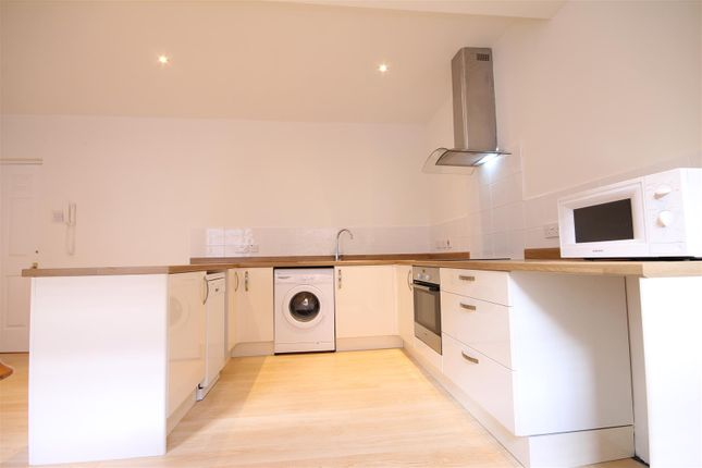 Thumbnail Mews house to rent in Friars, Newcastle Upon Tyne