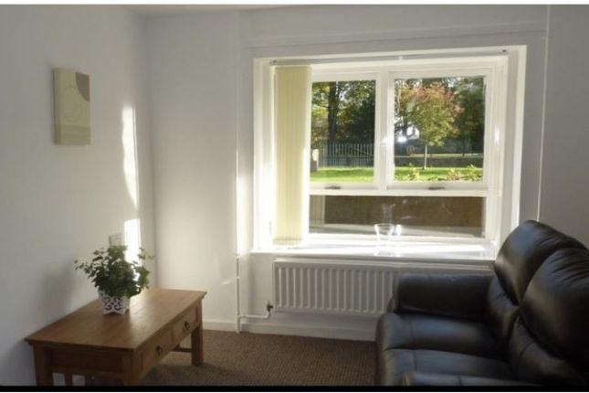 1 bed flat to rent in Blackett Court, Wylam NE41