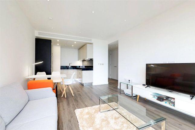 Picture No. 04 of Meranti House, London E1