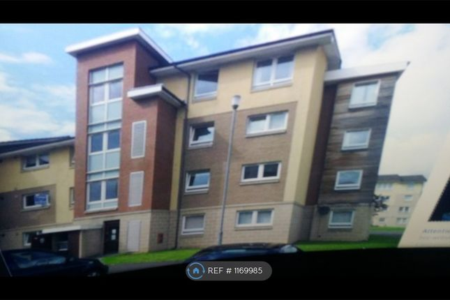 Room to rent in Whitehill Ct, Glasgow G31
