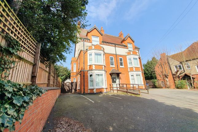 Thumbnail Detached house for sale in Weedon Road, Northampton