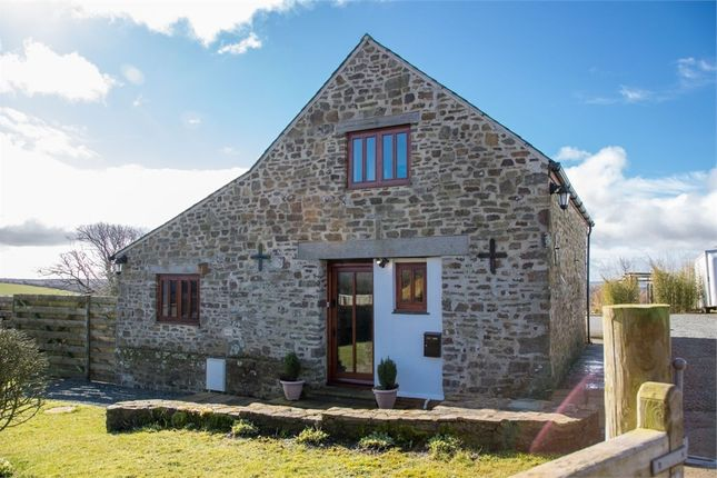 Thumbnail Cottage for sale in Wiston, Haverfordwest, Pembrokeshire