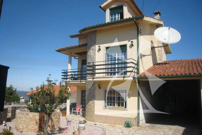 Thumbnail Detached house for sale in Podentes, Podentes, Penela