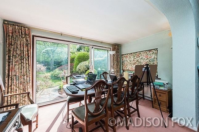 Photo 16 of Tomswood Road, Chigwell IG7