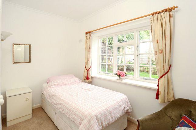 Picture No. 02 of Mill Lane, Chiddingfold, Godalming, Surrey GU8