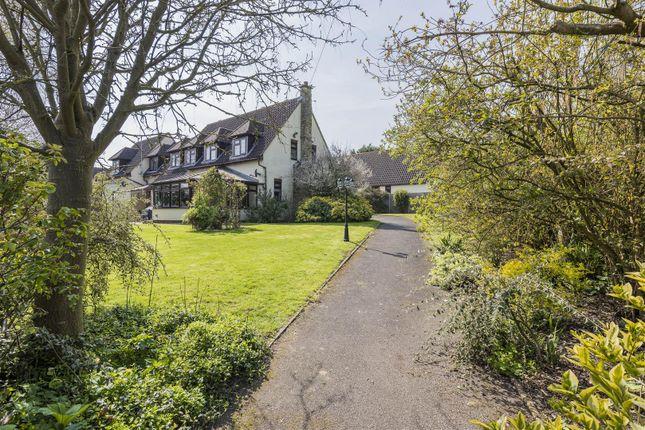 Highcroft Ph07 of Church Lane, Yielden, Bedford MK44