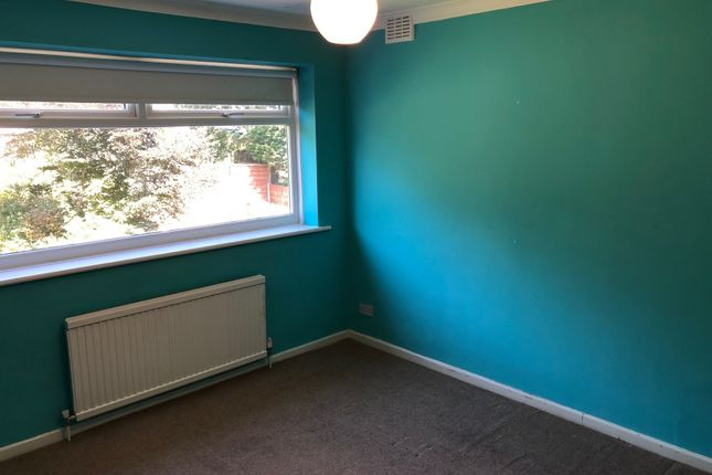 Thumbnail Terraced house to rent in Lorna Drive, Cheadle Hulme