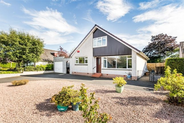 2 bed detached bungalow for sale in Colthill Road, Milltimber, Aberdeenshire AB13