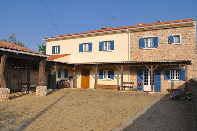 Thumbnail Property for sale in Ansiao Central Portugal Portugal, Central Portugal, Portugal