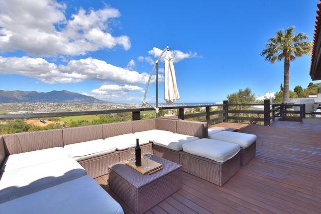 Lounge (2) of Spain, Málaga, Mijas, Cerros Del Águila