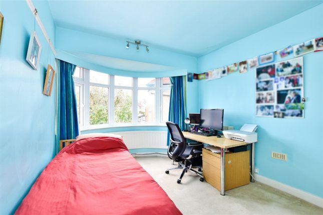Bedroom 2 of Bateman Road, Croxley Green, Hertfordshire WD3