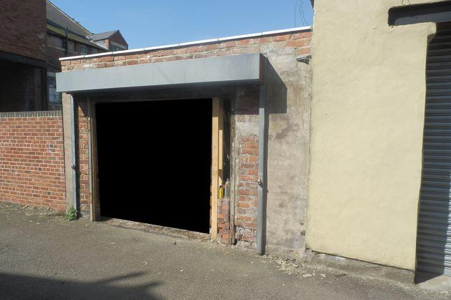 Thumbnail Warehouse to let in Spencer Street, Eldon Lane, Bishop Auckland