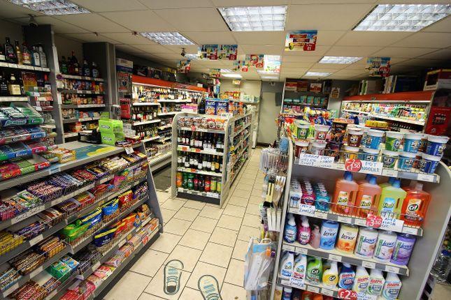 Thumbnail Retail premises to let in Blendon Road, Bexley