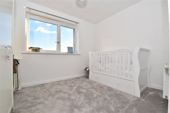 Second Bedroom of Darwin Avenue, The Bridge, Dartford, Kent DA1
