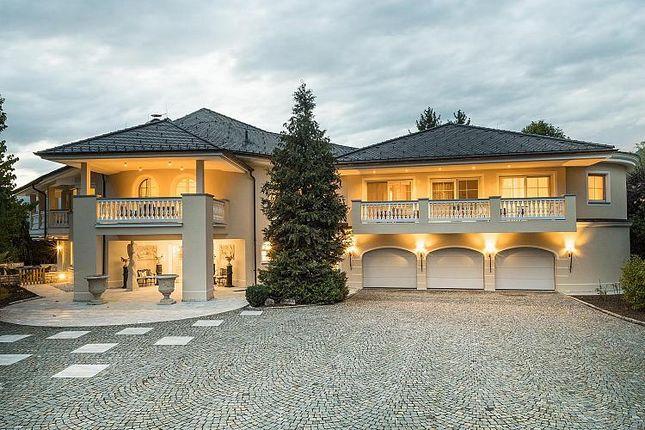 Thumbnail Property for sale in Wörgl Estate, Wörgl, Tyrol, Austria