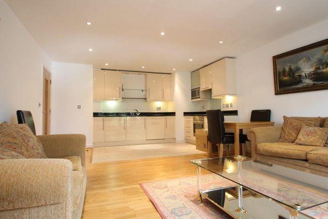 Photo 3 of Winterton House, Maida Vale, London W9