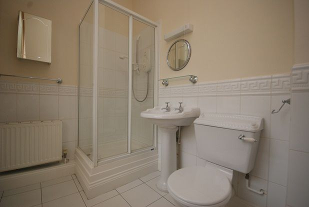 En Suite of Castle Lane, Warwick CV34