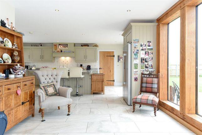 Homes For Sale Hutton Cranswick