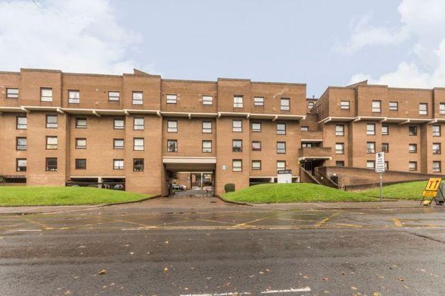 Photo 18 of West Lee, Cowbridge Road East, Cardiff CF11
