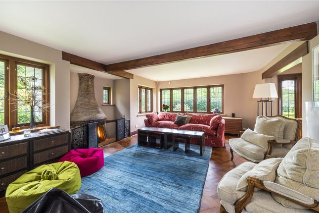 Rooms To Rent In Sutton Surrey