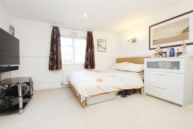 Bedroom 2 of Uxbridge Road, Hillingdon UB10