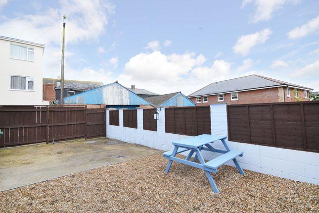 Rooms To Rent Sandown Isle Of Wight