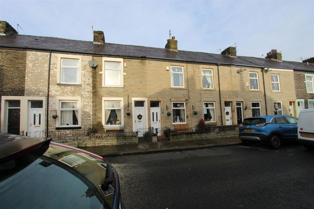 Img_0482 of Athletic Street, Burnley BB10