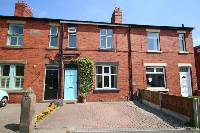 Cottage for sale in Priory Lane, Penwortham, Preston