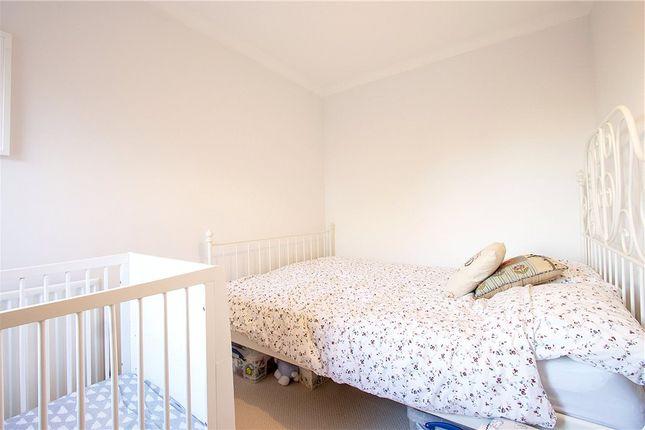 Bedroom 2 of Seaford Road, Wokingham, Berkshire RG40