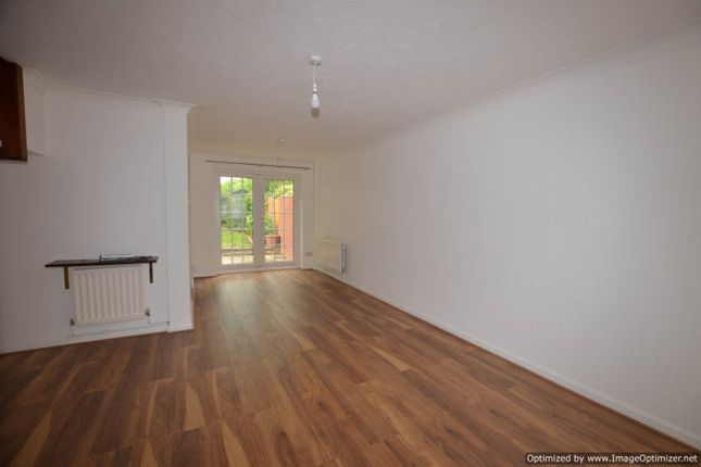 Thumbnail Property to rent in Carrington Square, Harrow, Harrow