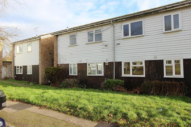 Thumbnail Flat to rent in Downside, Hemel Hempstead