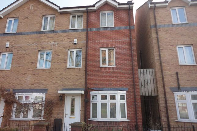 homes to let in hulme greater manchester rent property in hulme rh primelocation com