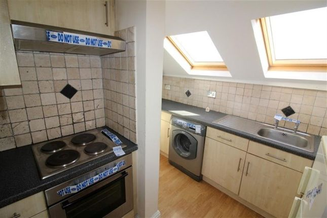 Kitchen of Whingate Road, Armley LS12