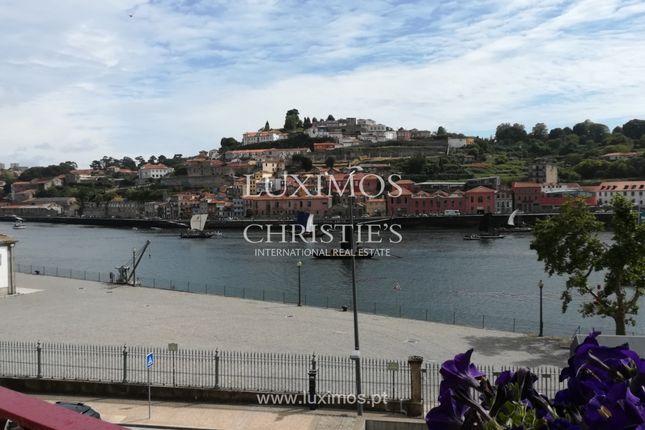 Thumbnail Block of flats for sale in Rua Da Fábrica 38, 4050-245 Porto, Portugal